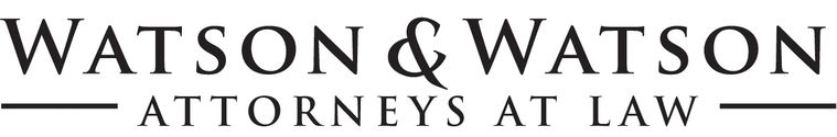 Watson & Watson, Attorneys at