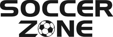 Home Soccer Zone