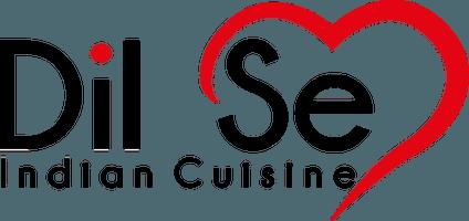 Dil Se Indian Cuisine