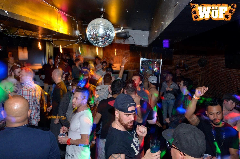 gay bar connecticut new milford