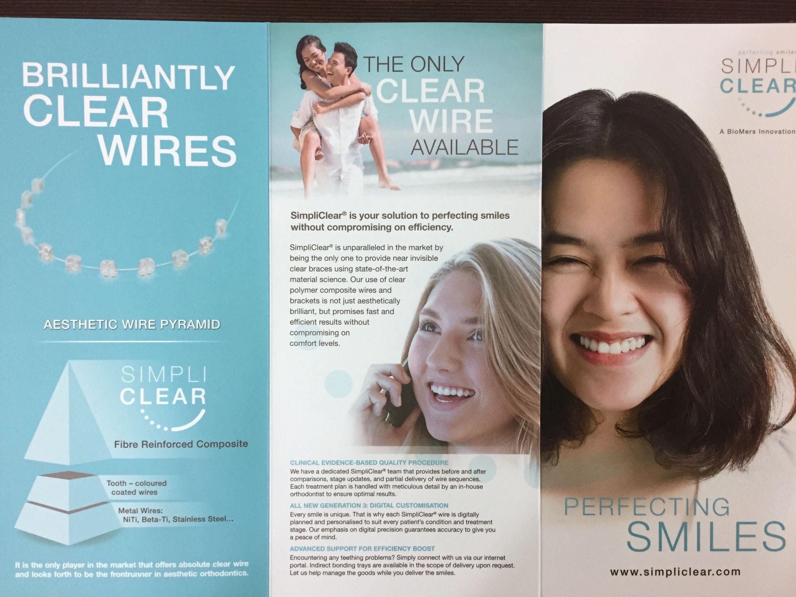 Smile World Orthodontics