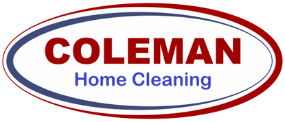 Coleman cleaning cleaning services