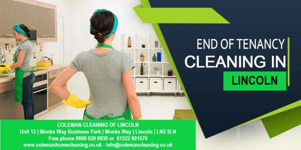 End of tenancy cleaning service in Lincoln, Lincolnshire. Cleaning of house and homes in Lincoln.