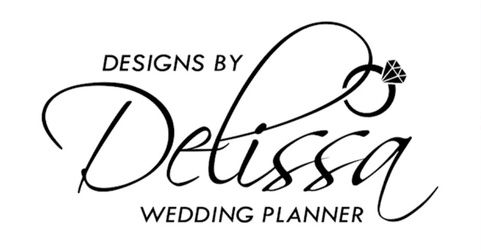Designs By Delissa