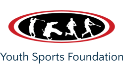 Youth Sports Foundation