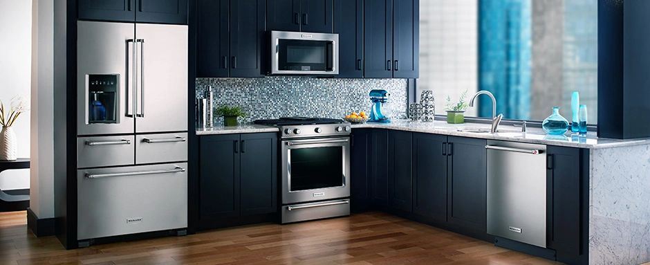 Ultimate Appliance Amp Services Of South Florida Appliance