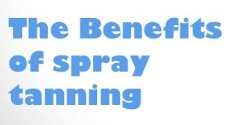 benefits of spray tanning glow and go mobile sun best spray tanning salon scottsdale mobile tanning