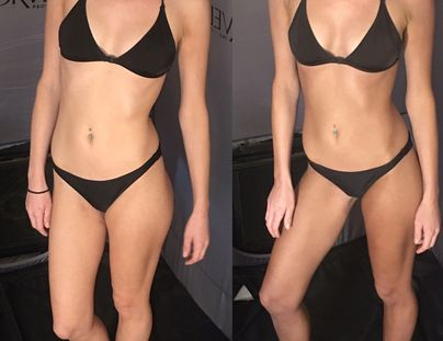 mobile sunless spray tanning in scottsdale best scottsdale spray tan company