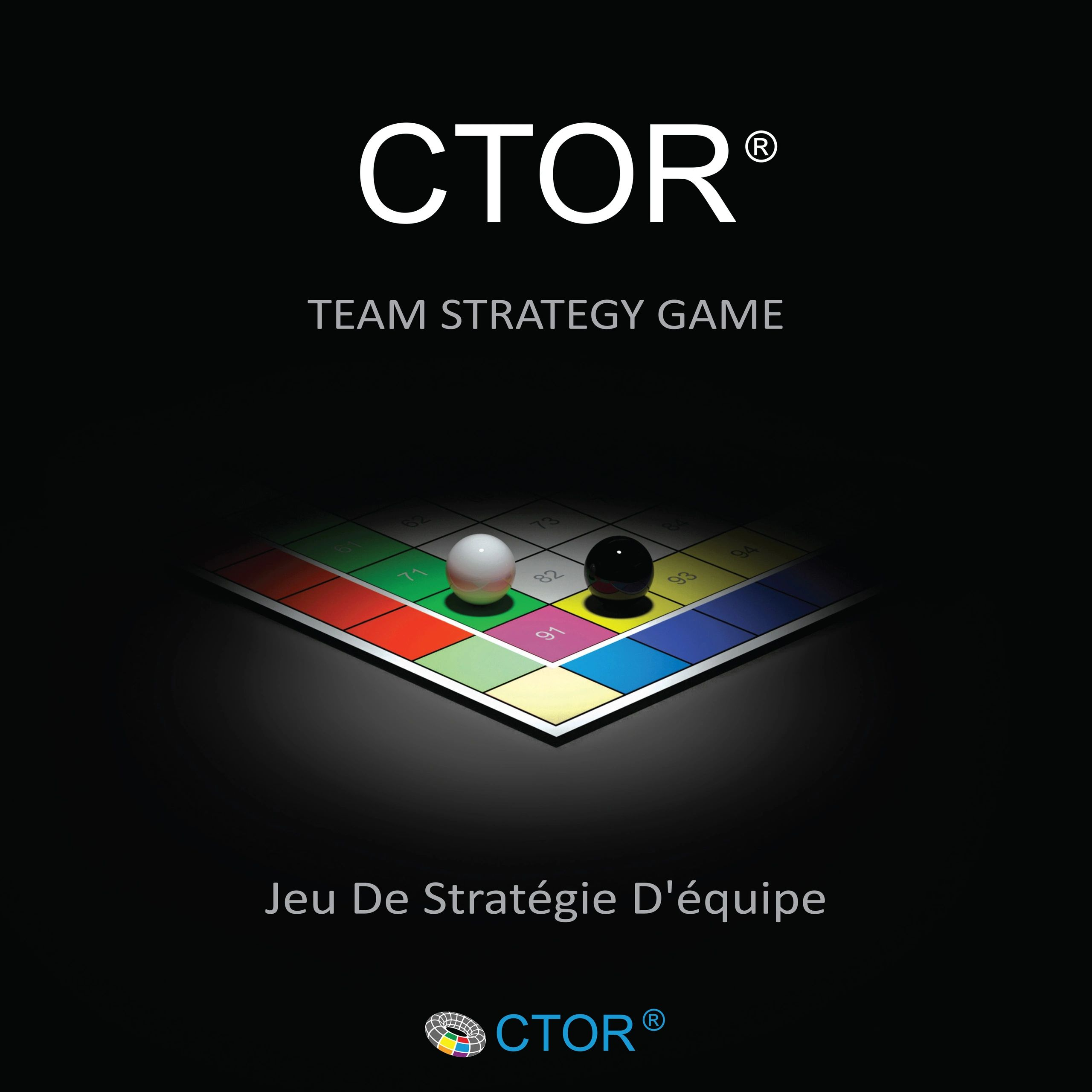 Image result for ctor game