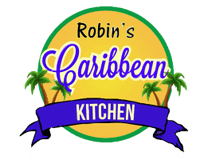 Robin's Caribbean Kitchen