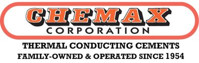 CHEMAX MANUFACTURING CORPORATION