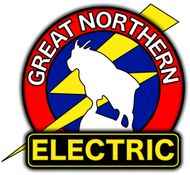 Great Northern Electric