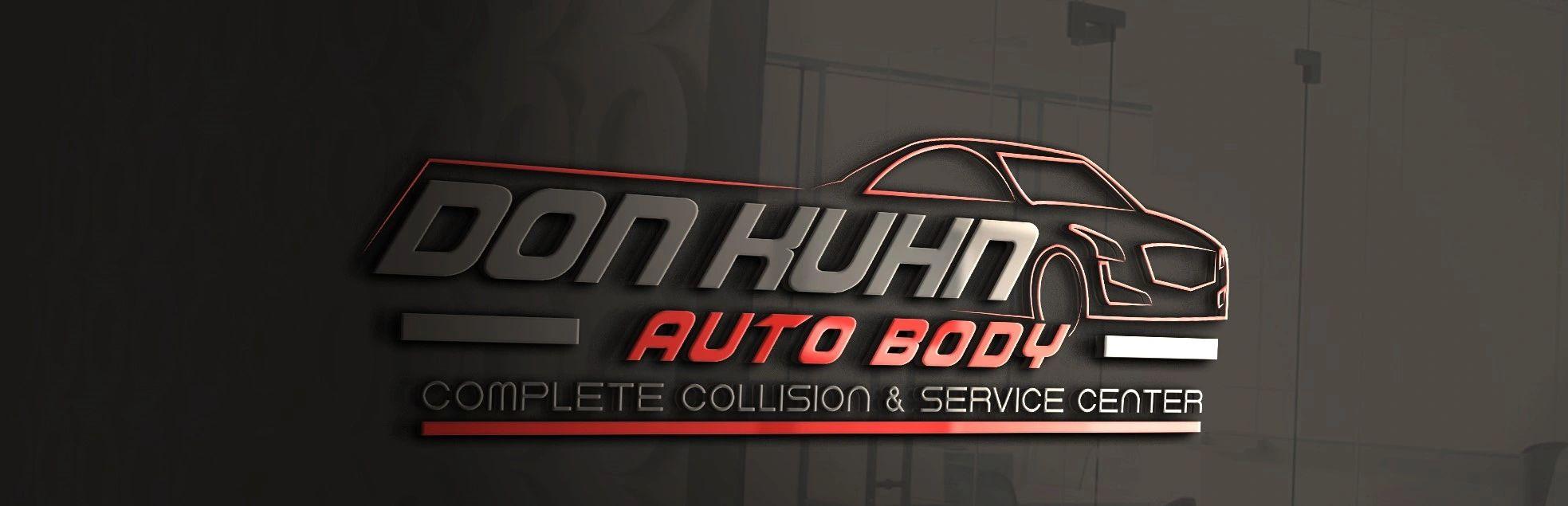 Don Kuhn Auto Body