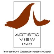 Artistic View Inc
