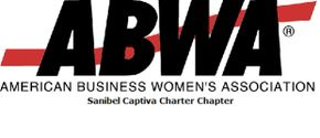 ABWA Sanibel Captiva Charter Chapter