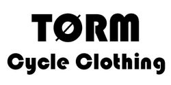 Torm Cycle Clothing