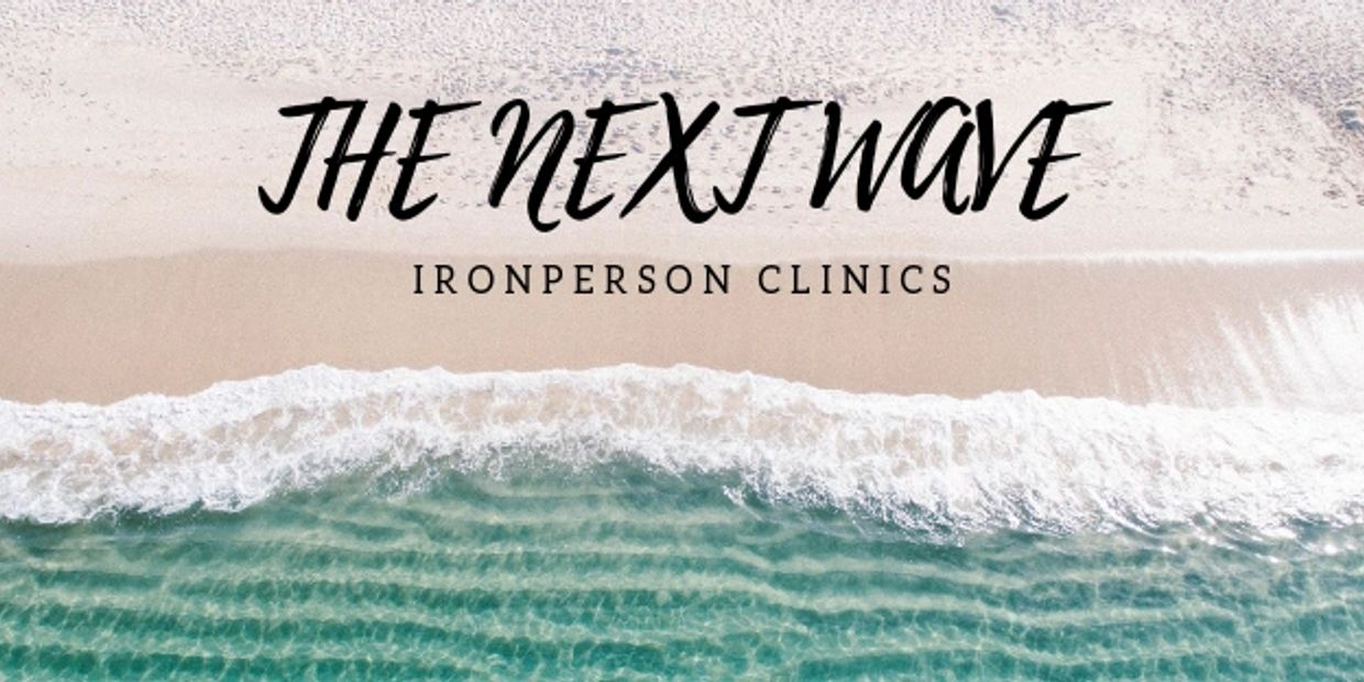 The Next Wave, Surf Lifesaving, nNew Zealand, Surf Clinics, MAx Beattie, Cory Taylor, Danielle