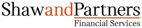 Shaw and Partners Financial Services