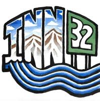 Inn 32