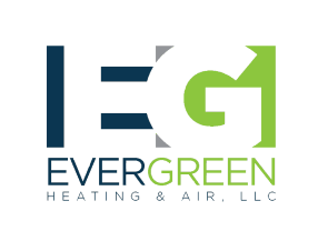 Evergreen Heating and Air
