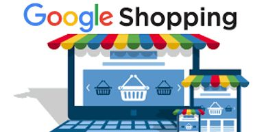 Google shopping Nottingham, google AdWords, ng1, Digital media, marketing consultant, colin mansell