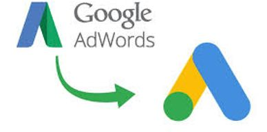 Google Adwords, PPC, Google Ads, Nottingham, Colin Mansell, Agency Notts.