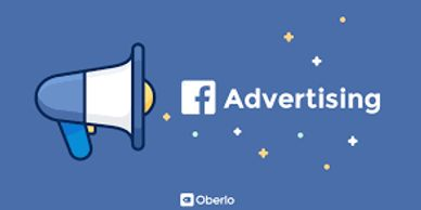facebook advertising, colin mansell, nottingham