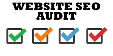 SEO Audits, website audits, googlenaut.co.UK, Colin mansell, Nottingham, NG1