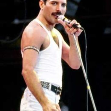 Fri 6th December. Freddie Murcury Tribute Night, from 8.30pm. Non members welcome with a £5 entry