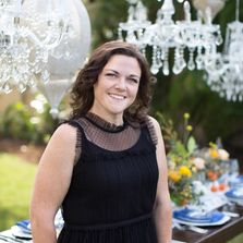 Sarasota Wedding Planner