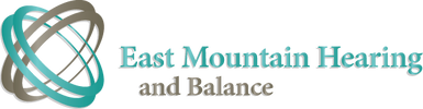 East Mountain Hearing & Balance