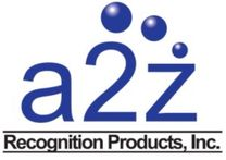 a2z Recognition Products, Inc.