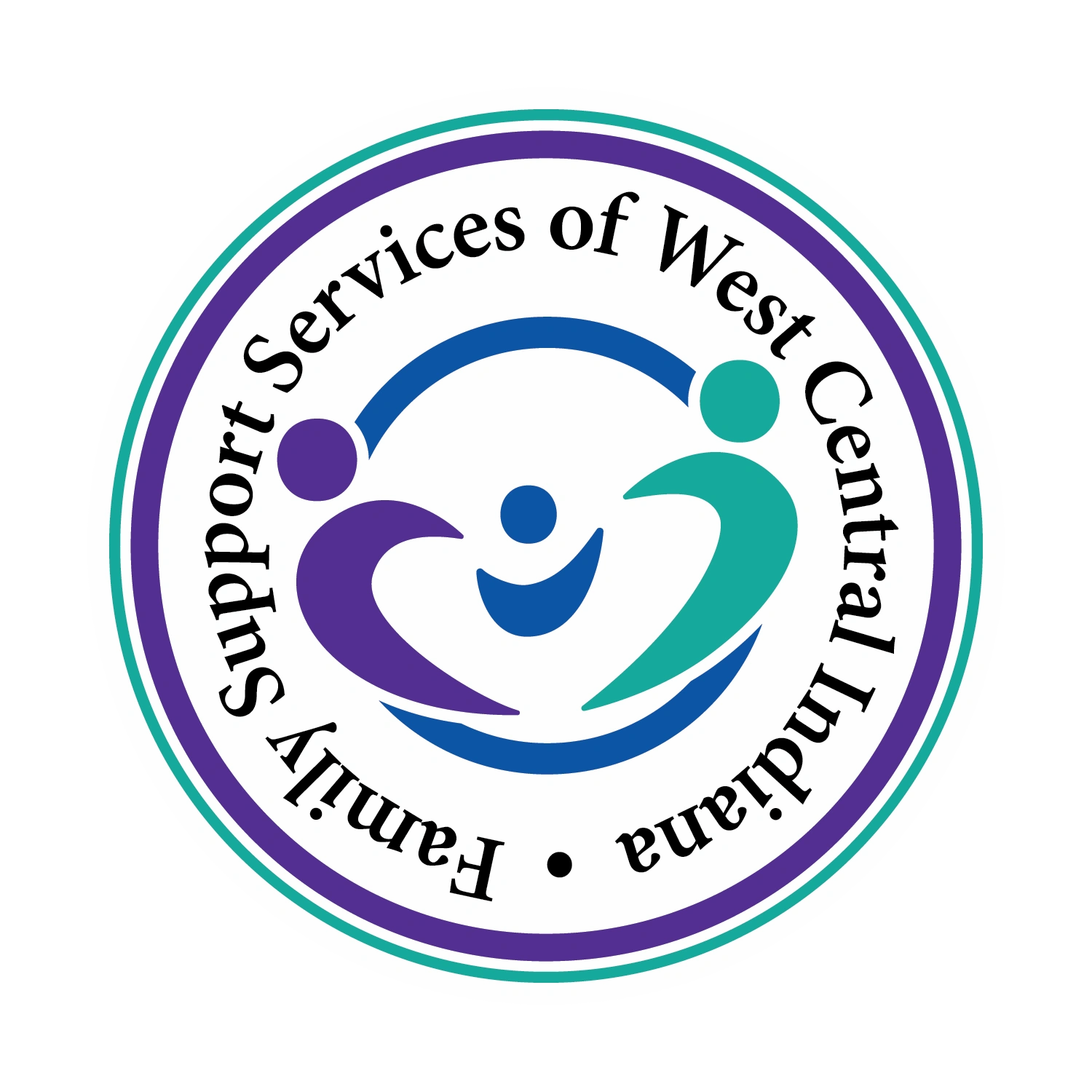 Family Support Services of West Central Indiana - Home