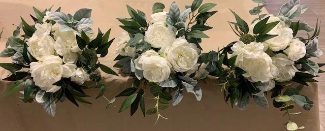 Floral Envy Wedding Flowers Event Flowers