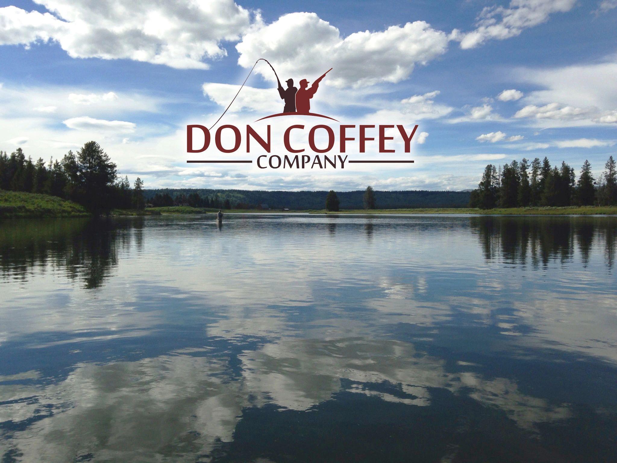 Don Coffey Company