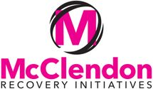 MCCLENDON RECOVERY INITIATIVES