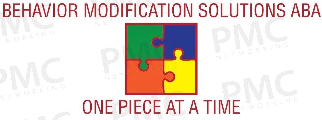 Behavior Modification Solutions Aba Applied Behavior Analysis