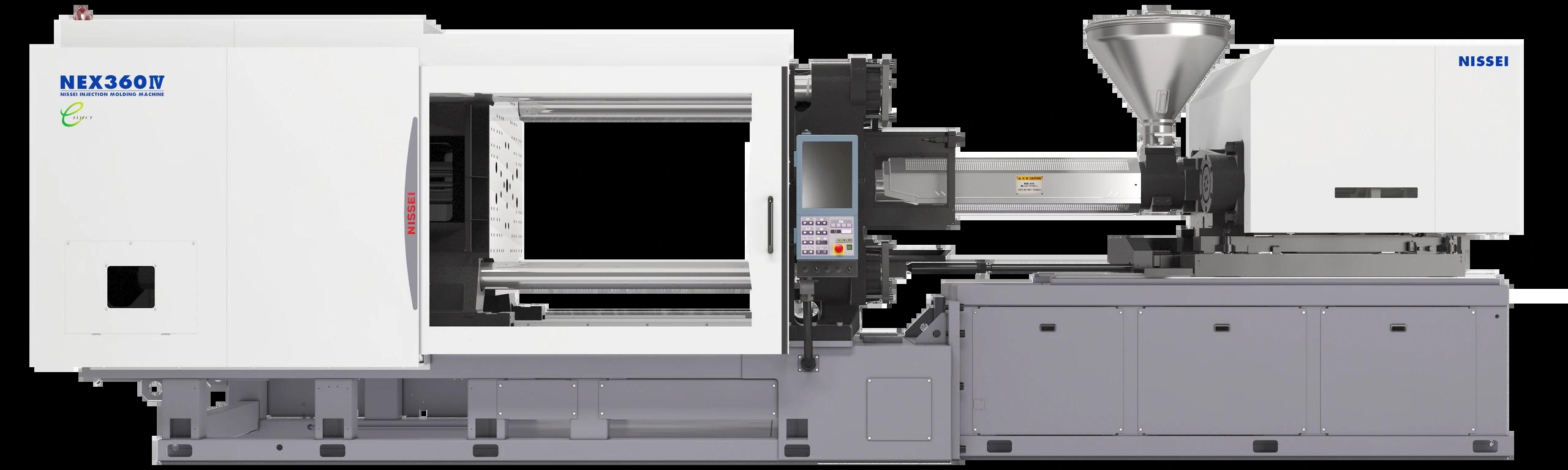 Die/Mold Machinery, LLC  - 3D Printers | Die/Mold Machinery