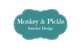 Monkey and Pickle Interior Design