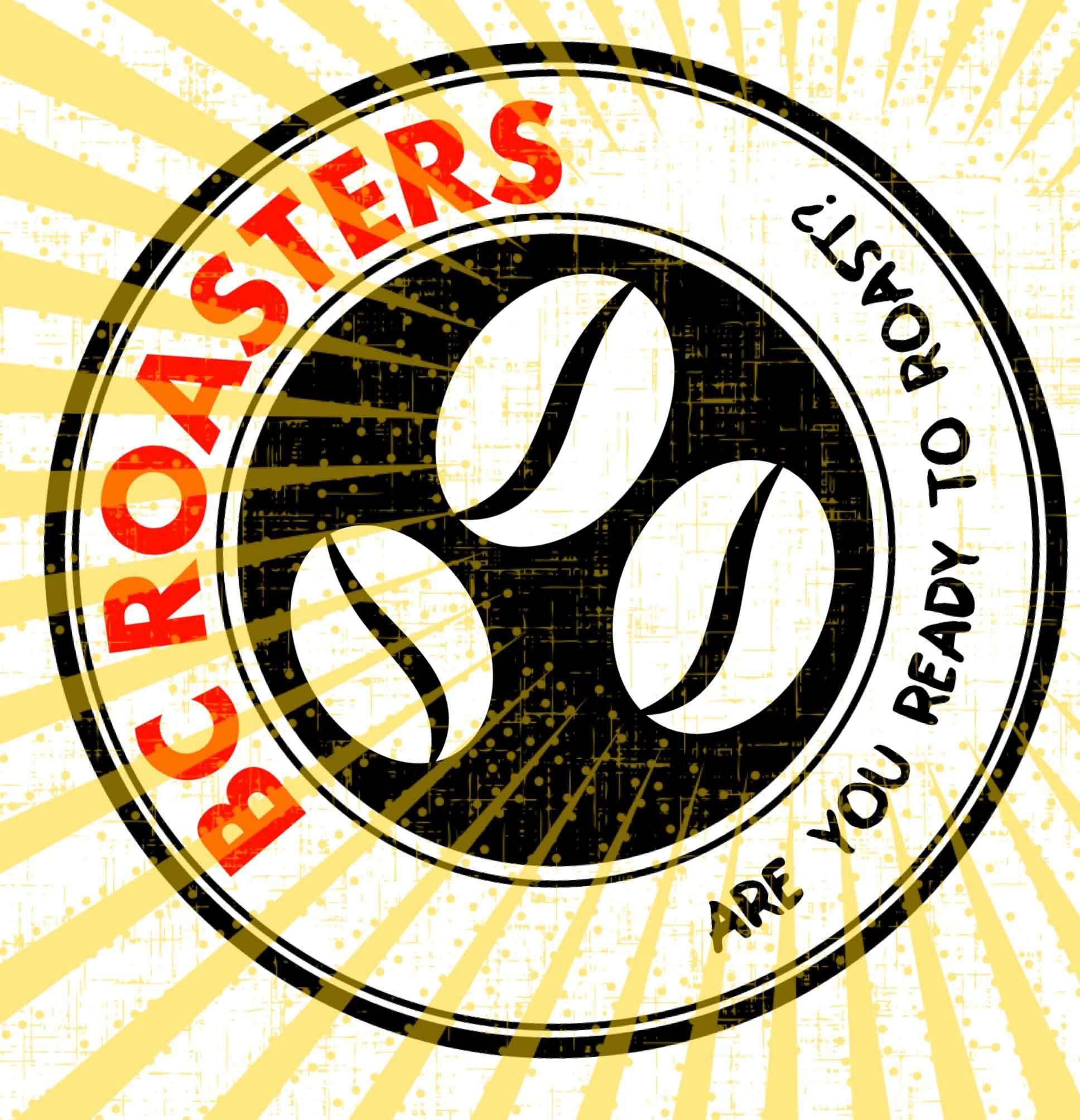BC ROASTERS - Coffee Roasters, Industrial Equipment, Coffee