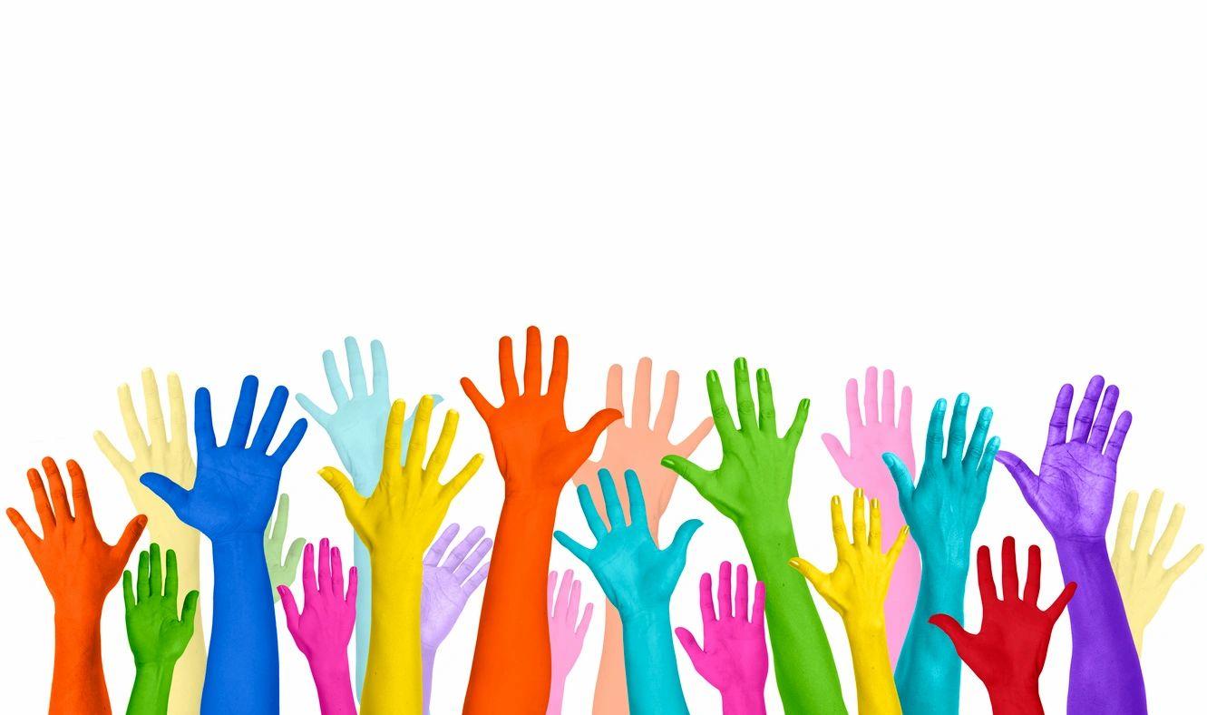 Board of Directors - Quad Cities Unity Pride | Quad Cities