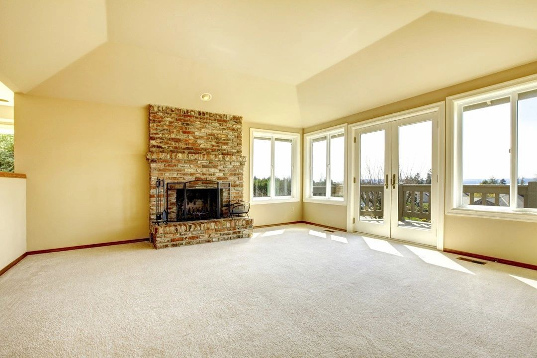 A Affordable Carpet Cleaning