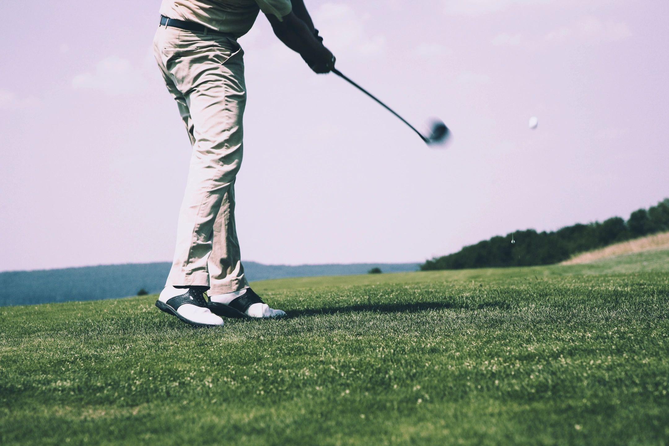Lone Pine Golf Club, LLC