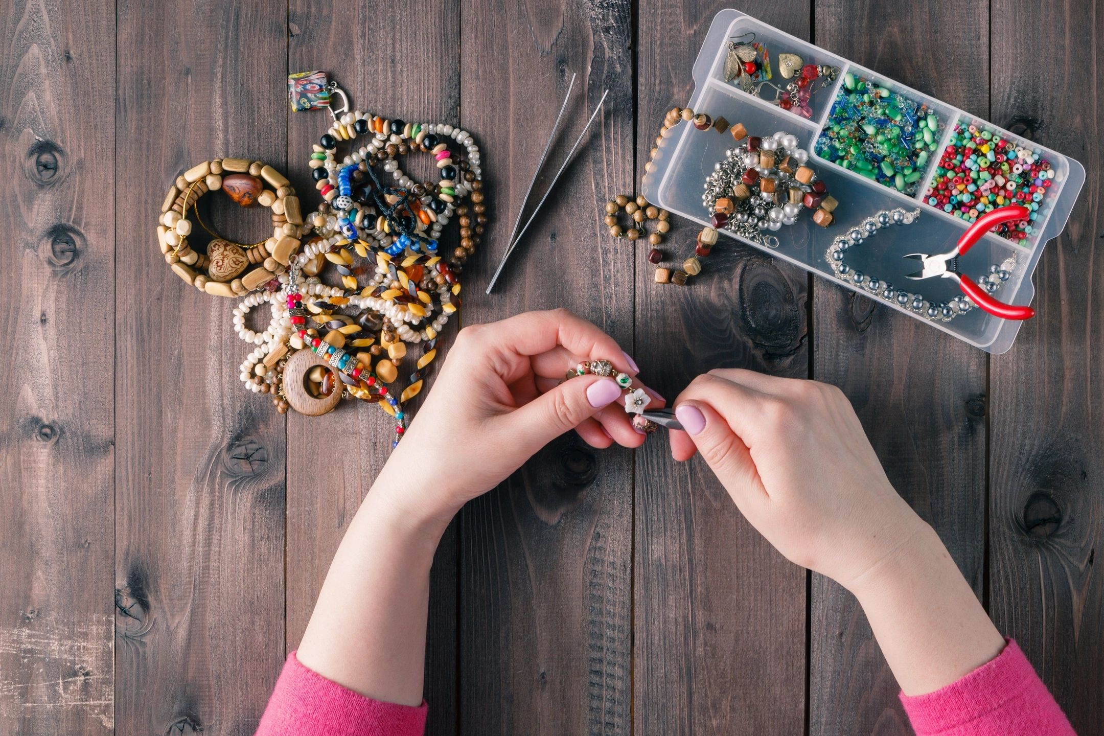 hemp jewelry hemp bracelets hemp ankles hempnotic jewelry shop. Black Bedroom Furniture Sets. Home Design Ideas