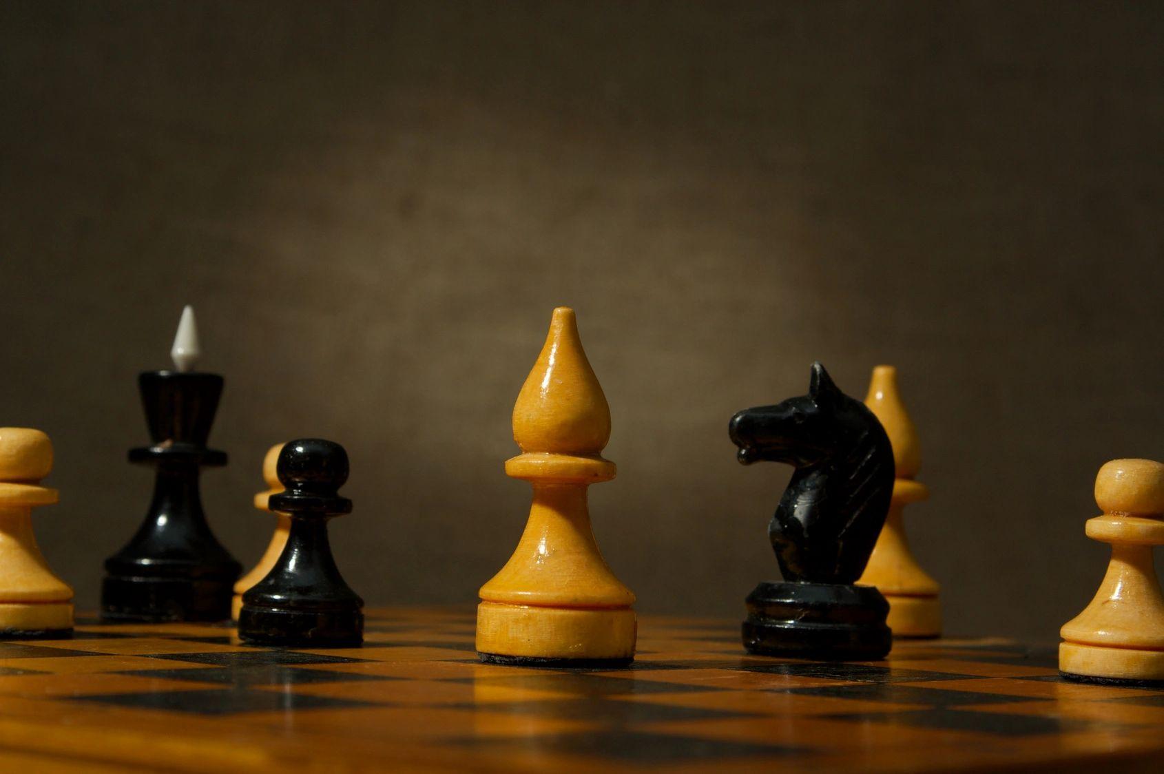 Play Online   Grande Prairie Chess Club