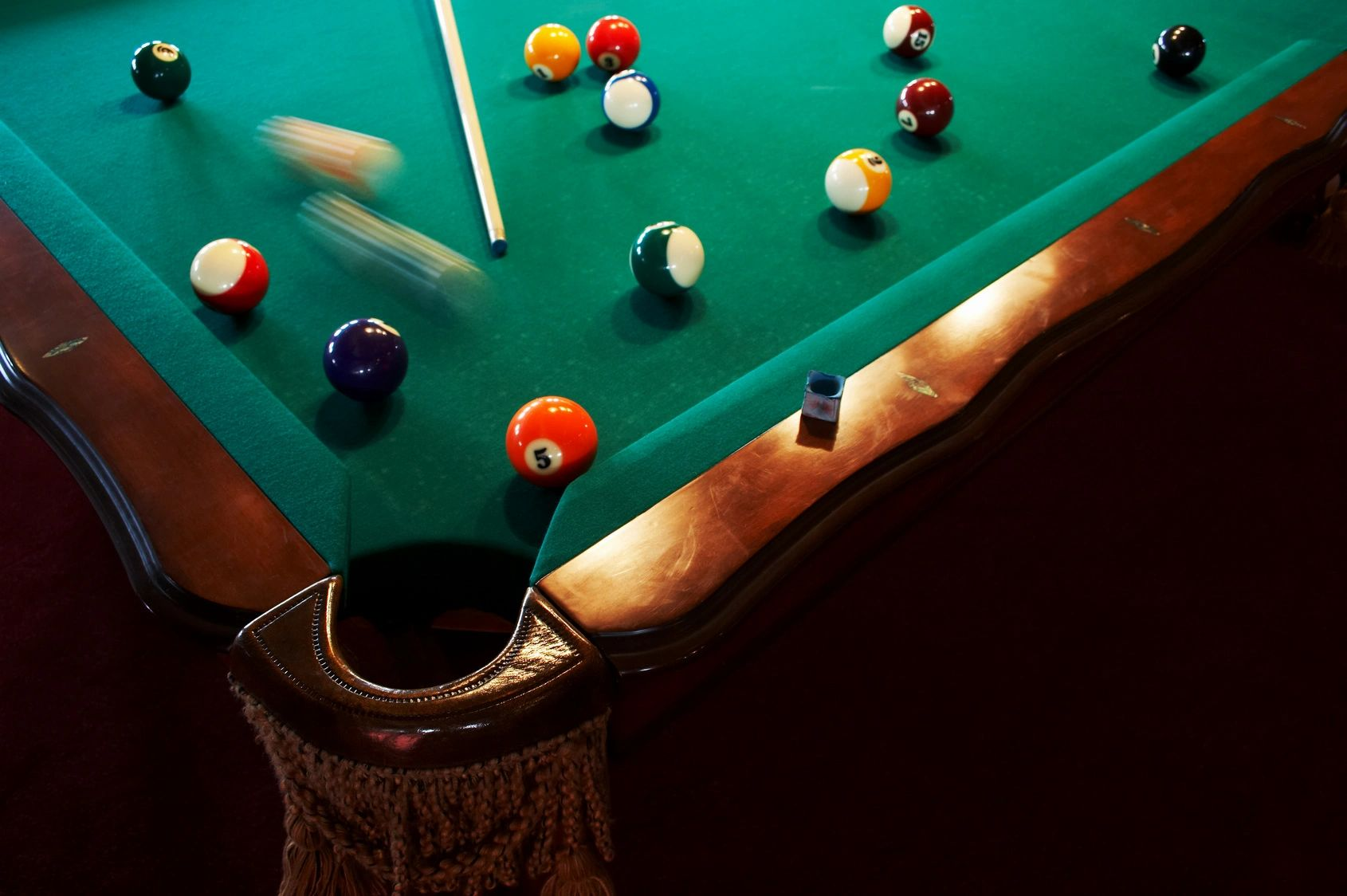 Peachy The Billiard Barn Pool Tables For Sale Pool Tables Download Free Architecture Designs Scobabritishbridgeorg
