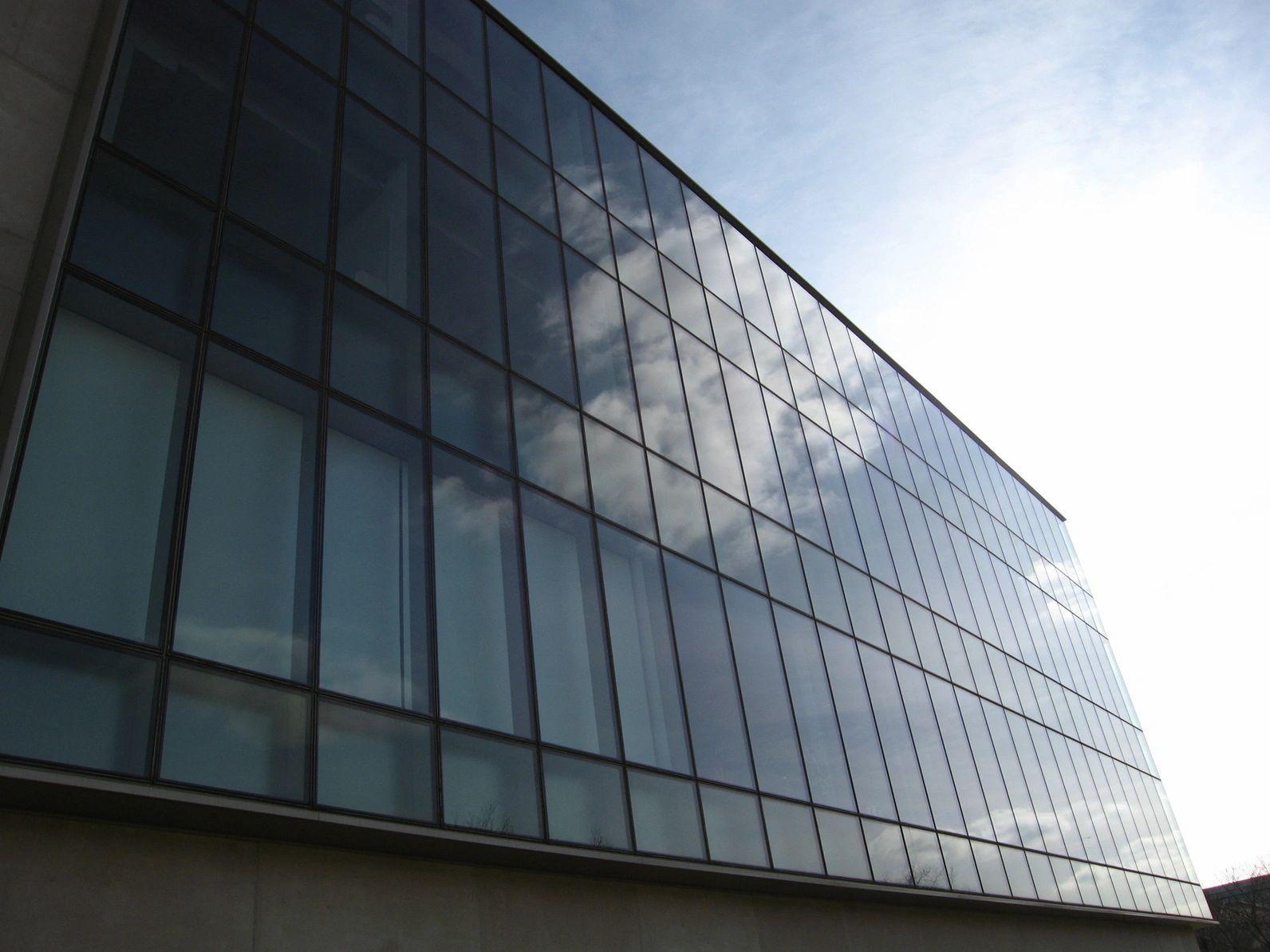 Ariva   Majestic Glass, Inc