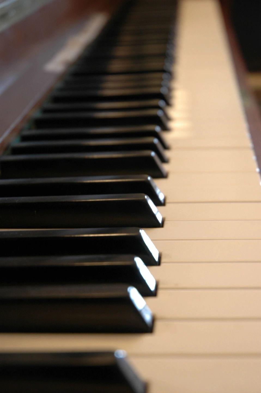 Authorized Yamaha Keyboard Repair