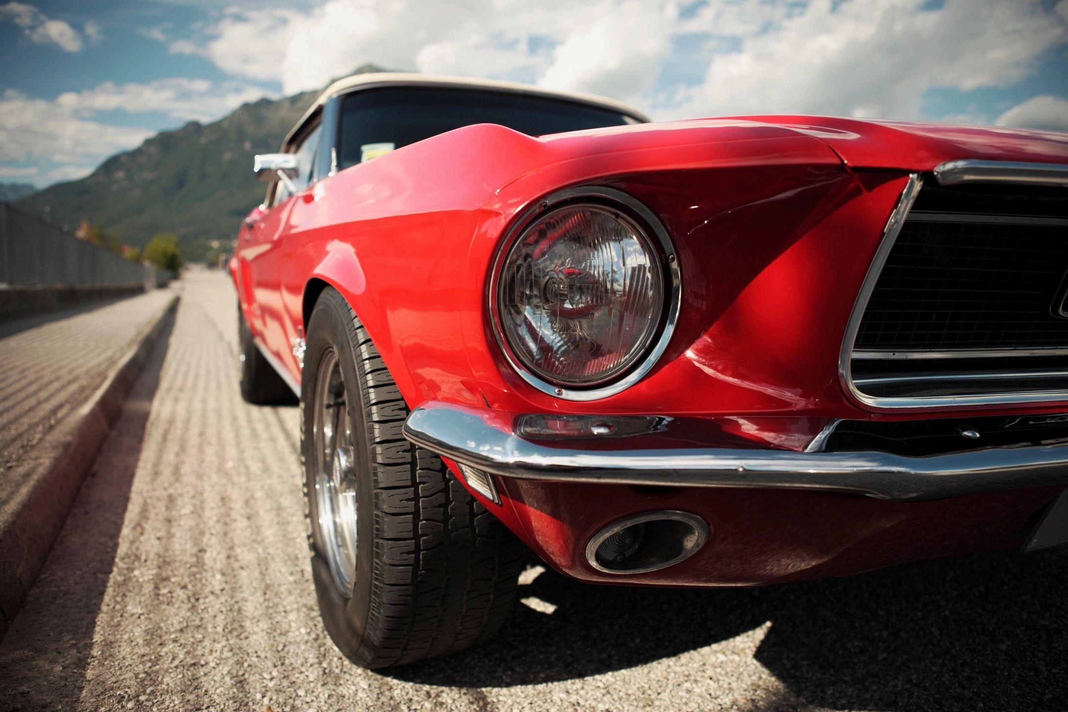 UCATA - Car and Truck Accessories, Customer Car Parts