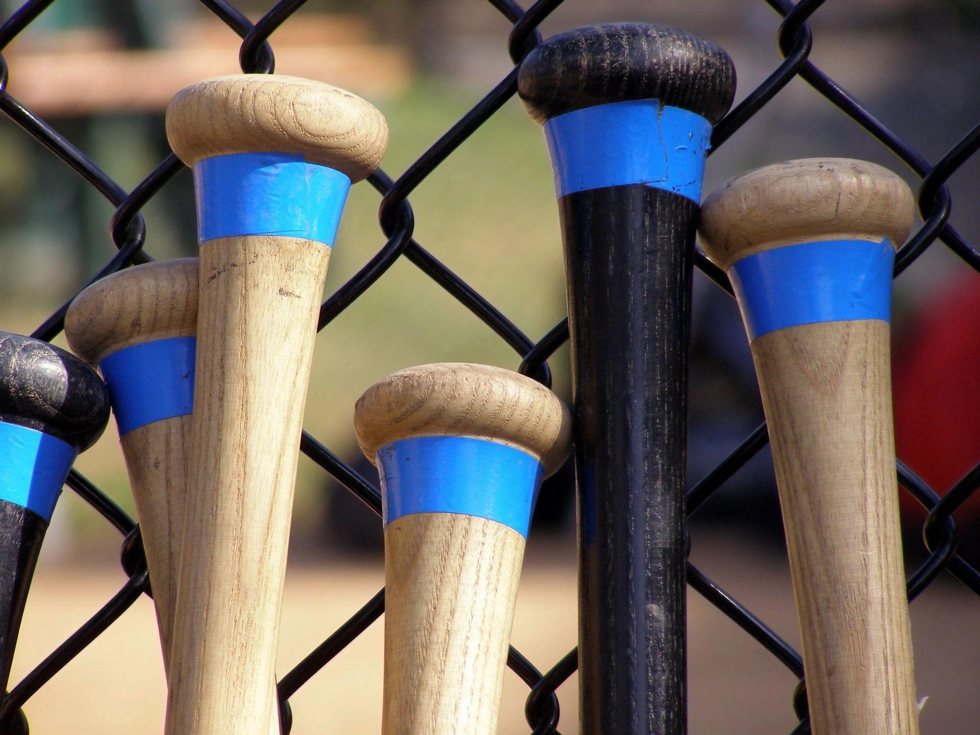 Travel Baseball - Prospect United NorCal